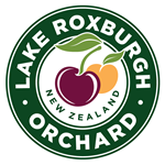 Lake Roxburgh Orchard - Central Otago - New Zealand